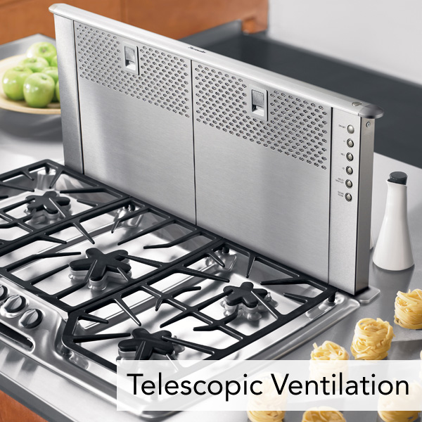 photo metal custom mechanical systems ventilation noddle kitchen sheet