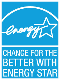 The Quick Overview of Energy Star and What It Means
