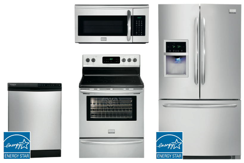frigidaire appliance m arketing strategy essay When the supplier does not offer a specific type of appliance,  impact of globalization on marketing strategy  - frigidaire case analysis problems/issues.
