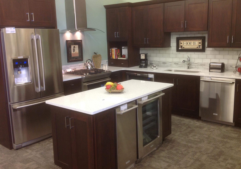 Introducing 2 New Kitchen Galleries
