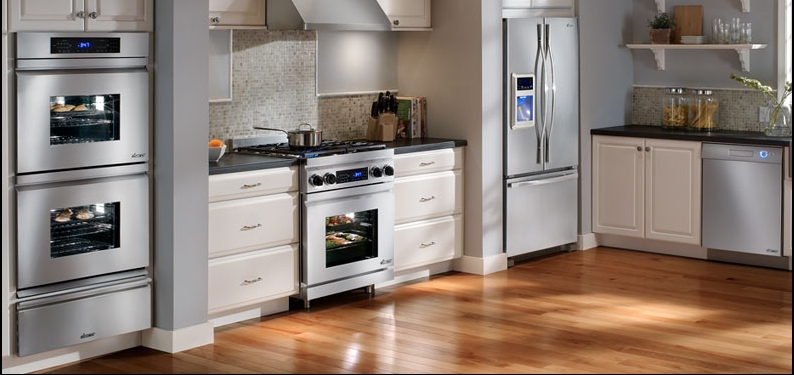 Dacor Is Luxury Kitchens Made In America  Friedman's. Game Room Chair. Drawing Room Furniture Design Ideas. Cool Living Room Designs. Design Living Rooms. Blue Living Rooms Interior Design. Decor For Laundry Room. Pink Craft Room. Game Room Xbox 360
