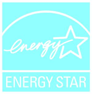 A Quick Overview of Energy Star and What It Means