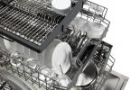 Bosch 3 Rack Dishwasher