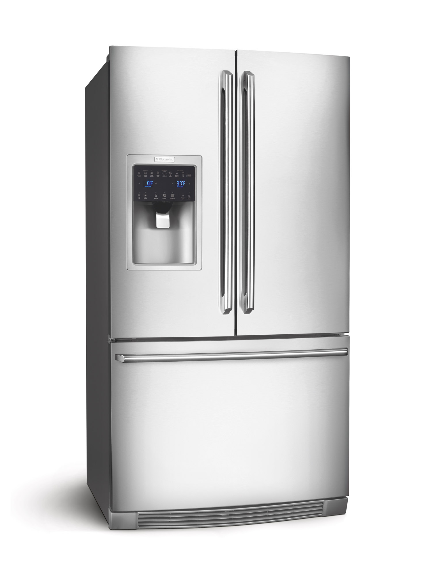 Electrolux Brings Innovative Technology to Your Kitchen