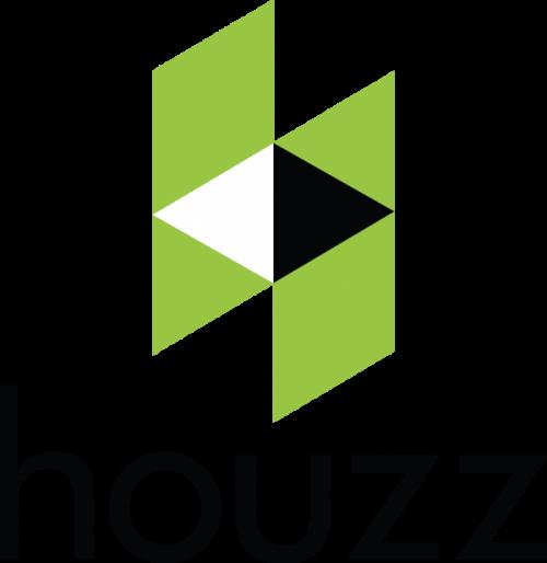 Tools to Grow Your Business Using Houzz.com