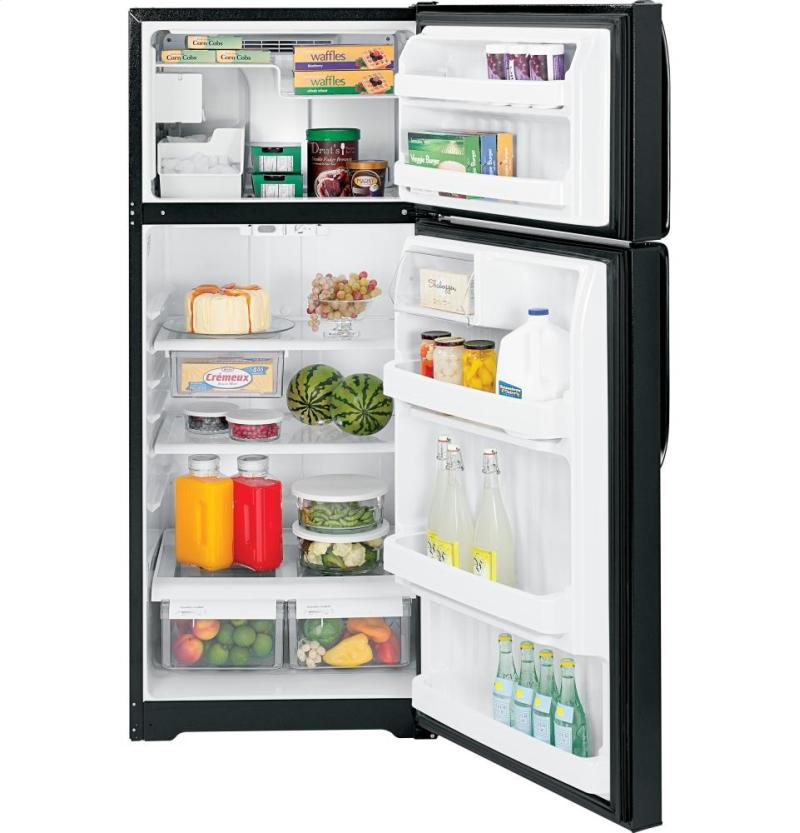 Save Money with a Second Fridge