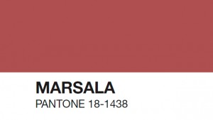 marsala-color-pantone-2015
