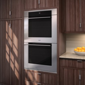 2137_DO30TM_Wolf M series built-in oven