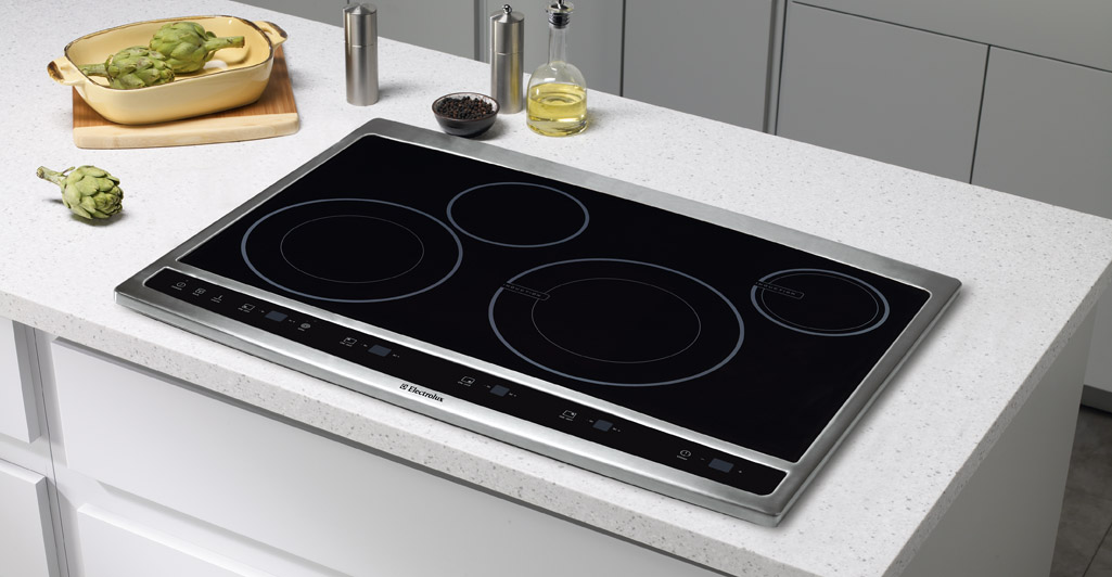 Ranges Perfect for Home Chefs