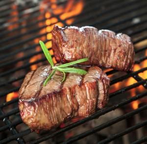 177187364_grilled-steak