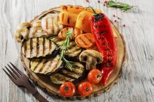 484068321_Grilled-Vegetables