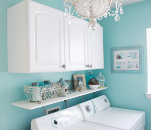best laundry room ideas | friedman's ideas and innovations Best Laundry Room Ideas
