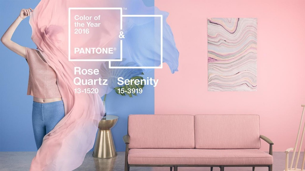 Pantone-Color-of-the-Year-2016-1024x576