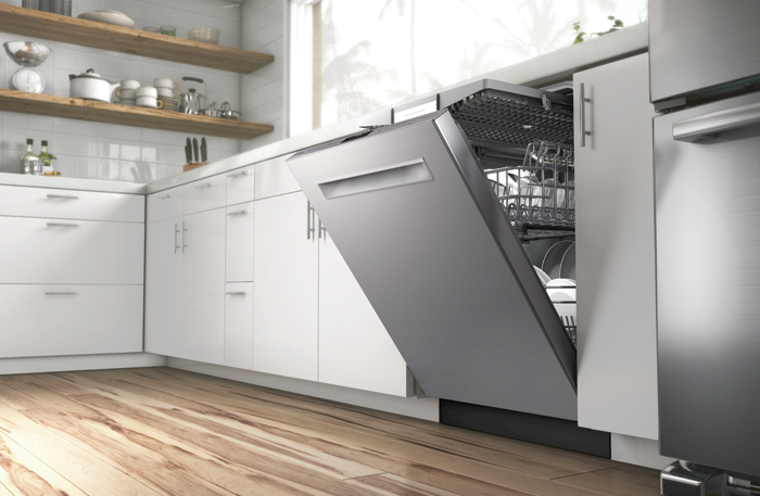 The Best Dishwasher Ever Tested