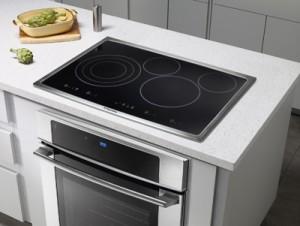 EI30EC45KS_Electrolux-Cooktop