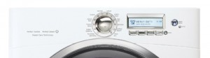 EWMED70JIW_Electrolux-Dryer