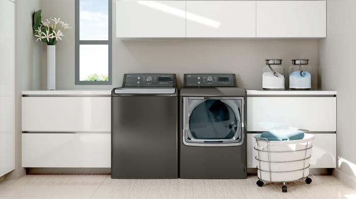 GE_App_Laundry