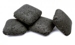 charcoal-briquette-460227583