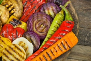 grilled-vegetables-455682997