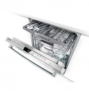 bosch-800plus-bar-292x300