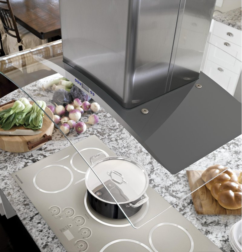 Make Holiday Entertaining a Breeze with Induction Cooking