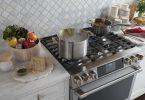 Bosch S Third Rack Makes The Best Dishwashers Better