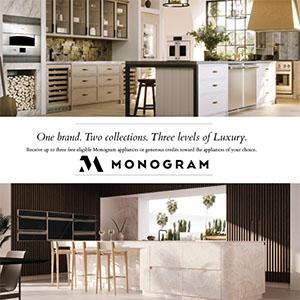 Monogram_300.jpg