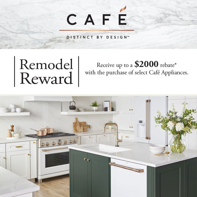 Cafe-Remodel-Reward.jpg