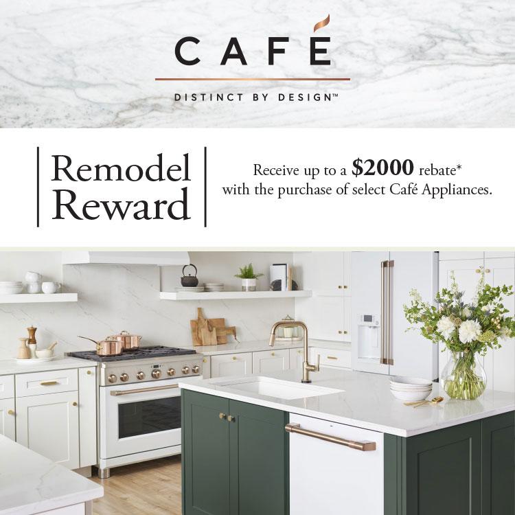 Cafe-Remodel-Reward.jpg