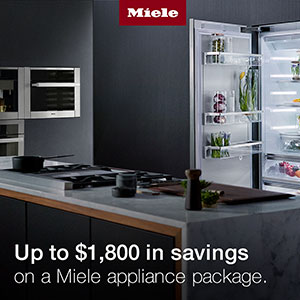 Miele_2021_Q1_KitchenBundle.jpg