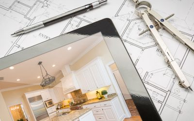 Kitchen Remodeling Trends of 2021