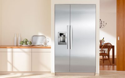 Buying Guide: 5 Things To Consider When Shopping for Refrigeration