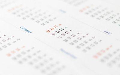 3 Tips For Navigating Kitchen Upgrade Delays
