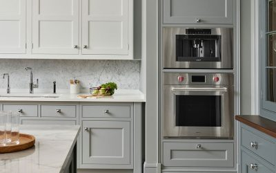 Find The Oven That Fits Your Lifestyle
